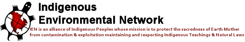 2016-banner-mission-statements