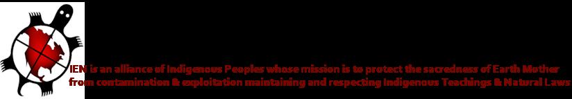 2016-banner-mission-statements