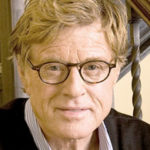 Actor and environmental activist Robert Redford. (photo: Contour/Getty Images)