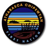 ABFB-logo