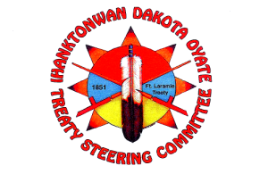 DakotaOyate