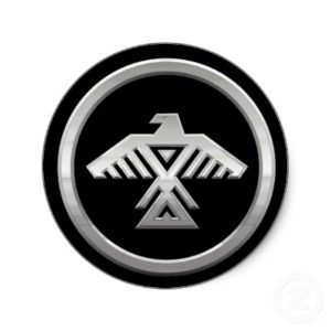 anishinaabe_nation_sticker