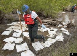 Oil Spill Montana Settlement