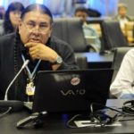 Statement on the UN Climate Conference in Warsaw by Tom Goldtooth