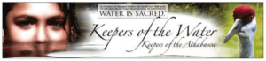 keepers-of-the-water