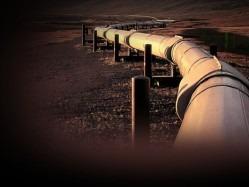 keystone_pipeline-e1361377974434