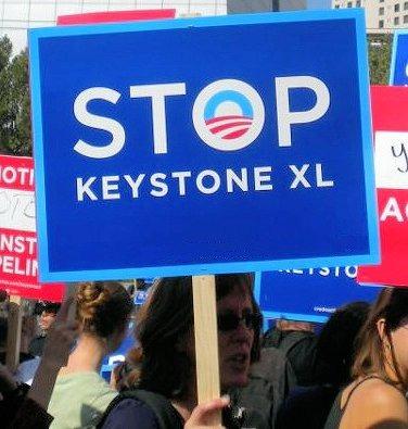 stop-kxl1