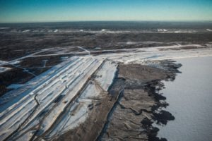 tarsands-tailings-ponds reformatted