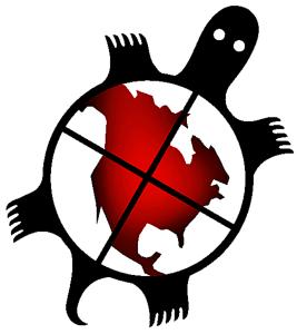 turtlelarge6