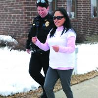 0411-enbridge-arrest