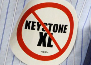 U.S. EPA Weighs In: Keystone XL Climate Impact Not Adequately Addressed