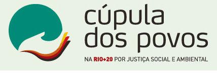 cupuladospovos-logo