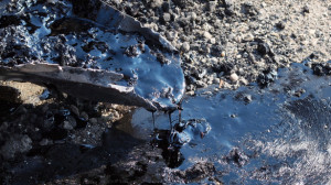 oil-pipeline-ooze