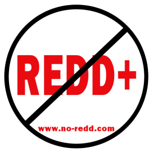 NO-redd-button-size-sticker