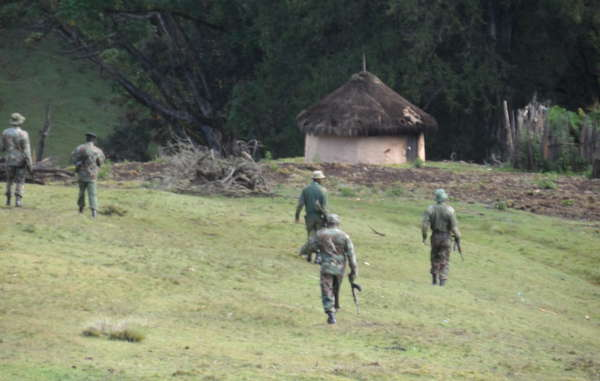 kenya-evictions-1
