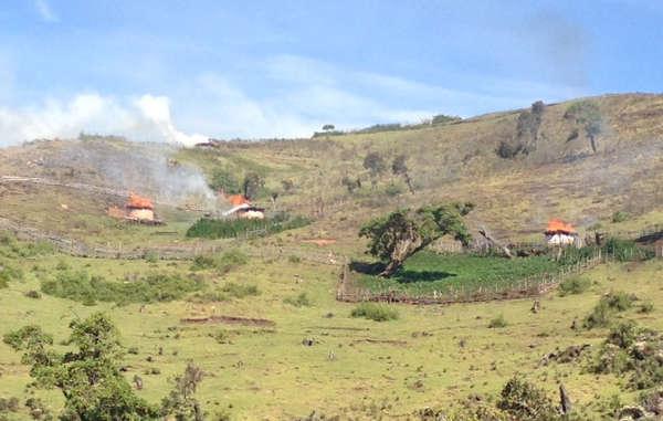 kenya-evictions-2