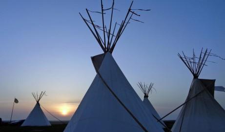 South Dakotans to fight TransCanada on their own turf