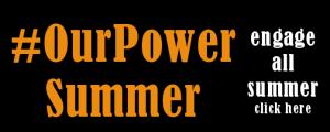 summerofourpower