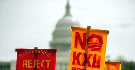 IEN Response to EPA comments on KXL