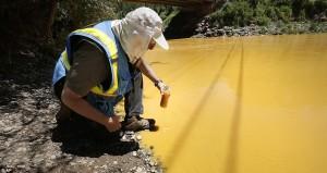 EPA-mine-spill2