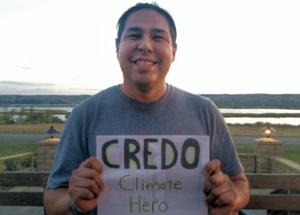Dallas-Credo-Hero-1