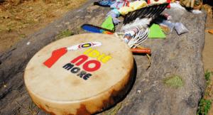 IdleNoMore-Indigenous-Women-Rising
