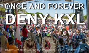 rejectandprotect-denykxl
