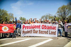 rejectandprotect4-2014