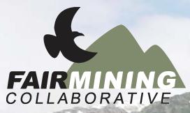 FairMining
