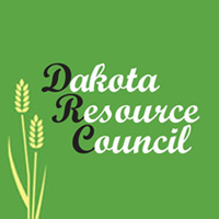 DakotaResourceCouncil