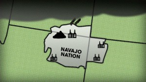 NavajoNation