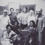 Honduras5 - Copy