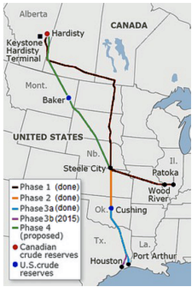 Updates: Keystone XL Pipeline - October 2018 | Indigenous ... on immigration route map, keystone project, iraq route map, alaskan pipeline route map, wales route map, keystone south dakota map, canada route map, china route map, israel route map, trade route map, enbridge oil spill map, oil pipeline map, magellan pipeline system map, northern pass route map, keystone xl, bakken pipeline route map, europe route map, keystone pipline, chicago route map, denver route map,